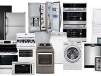 الزام تولیدکنندگان لوازم خانگی به عرضه محصولات در بازار