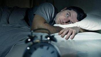 تاثیر منفی خواب کم بر سلامت استخوانهای زنان