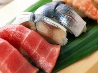 مراقب این مهمان خطرناک در غذاهای دریایی باشید