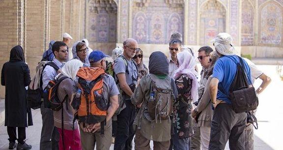 پیشنهاد مشروط مجلس برای رونق گردشگری