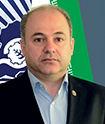 عباس اشرف نژاد
