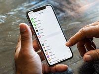 اپل روش هک آیفون را مسدود میکند