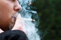 کشیدن روزانه یک سیگار هم کُشنده است
