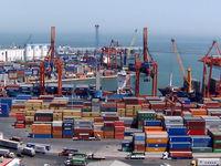 صادرات ایران از ۱۸۶کشور جهان بیشتر شد/ صادرات ۹۲میلیارد دلاری ایران در سال ۲۰۱۷