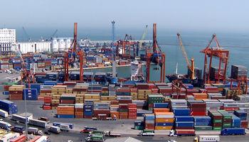 نرخ تورم کالاهای صادراتی و وارداتی اعلام شد