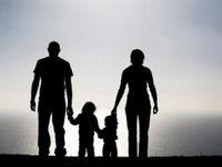 چند راهکار برای عمیق کردن عشق بین زوجهای جوان