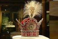 خسارت ۶۰میلیارد تومانی کرونا به موزهها و اماکن تاریخی
