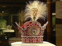 درخواست رییس کمیته ملی موزههای ایران از وزیر میراث فرهنگی