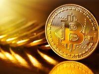 آینده ارزهای دیجیتال چگونه خواهد بود؟