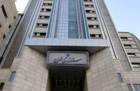 ساعت کار ادارات تهران اعلام شد