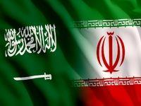فاکس نیوز: سعودیها از تبعات درگیری با ایران هراسانند