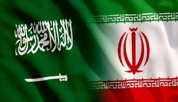 اقدام عربستان در ترخیصنکردن کشتی ایرانی نقض حقوق بینالملل است