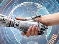 هوش مصنوعی، مخاطره ای در کمین حیات جهان