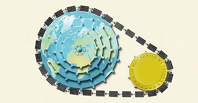 تزریق پول ۱۶ کشور به بخش تولید ایران