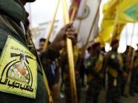 پاسخ قاطعانه حزبالله عراق به تهدید ترامپ