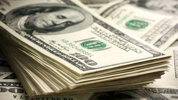 ۵درصد واحدهای تولیدی، ارز دولتی دریافت نکردهاند