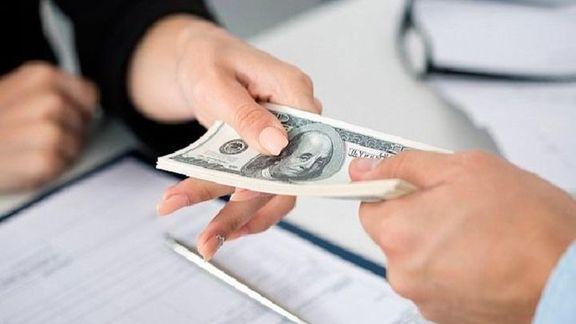 رشد 67درصدی درآمد سرانه ایرانیان در سه سال
