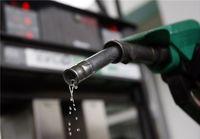تصمیم مجلس برای بنزین پوپولیستی است؟/ نگاه دوگانه به قیمت بنزین