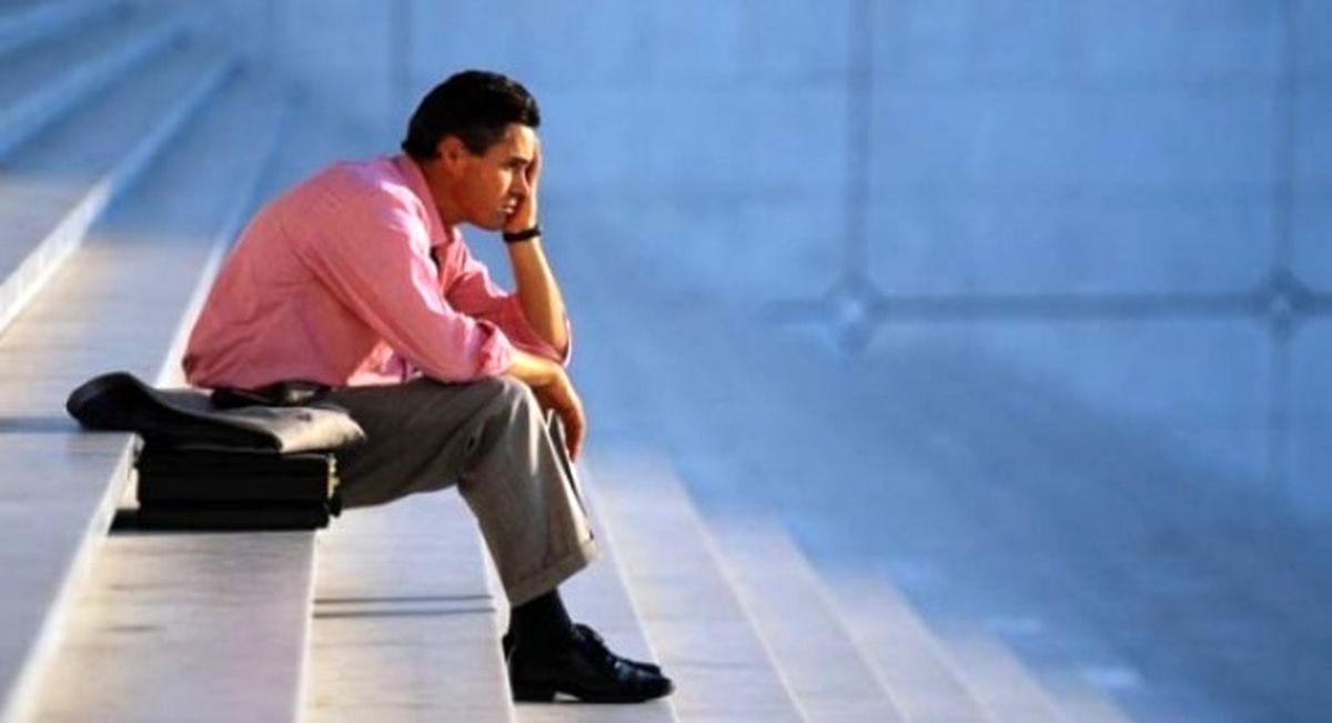روند نزولی نرخ بیکاری جوانان در بهار