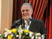 آمادگی ایران برای انتقال تکنولوژی اکتشاف معدنی به افغانستان/ احداث کارخانه مشترک بین دو کشور