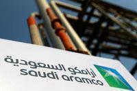 با ارزشترین برندهای صنعت نفت و  گاز جهان کدامند؟