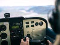 کشوری با بیشترین تعداد خلبان زن