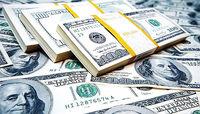 کرونا ثروت پولدارها را به ۱۰تریلیون دلار رساند!