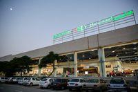 جدیدترین شعبه هایپراستار در مشهد افتتاح شد