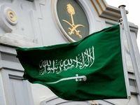 ثبت اولین مورد ابتلا به کرونا در عربستان سعودی