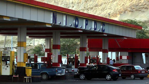 ساماندهی و تامین ایمنی خودروهای دوگانه سوز/ وزارت نفت مکلف به هوشمندسازی جایگاههای عرضه سوخت و گاز شد