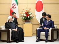 ژاپن خواستار پایبندی تهران به تعهدات هستهای برجام شد