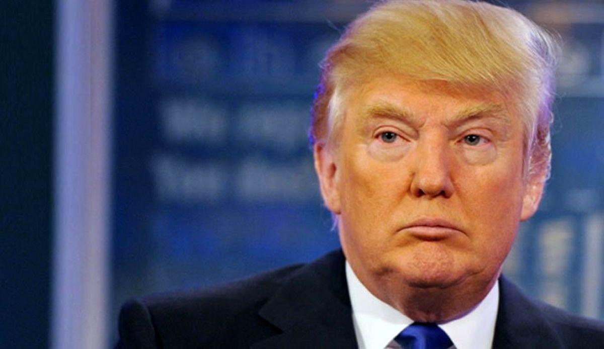 اظهارات بیسابقه ترامپ؛ «اتحادیه اروپا دشمن آمریکاست»