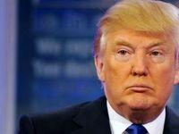دونالد ترامپ جنگ با متحدان آمریکا را کلید زد