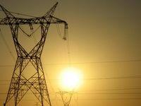 وزیر نیرو: ۸۰۰۰مگاوات کمبود برق داریم