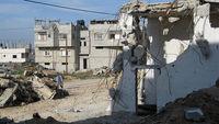 چند درصد از جمعیت جهان در شرایط جنگی زندگی میکنند؟