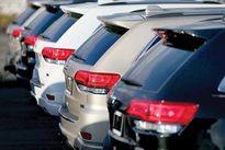 پیش فروش خودروهای وارداتی همچنان ممنوع است