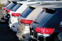 خودروهای پسابرجامی مشمول قیمتگذاری شورای رقابت نیست