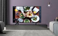 بهترین تلویزیونهای 43اینچ سونی
