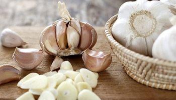 این مواد خطر «سرطان سینه» را 67درصد کاهش میدهد