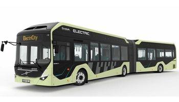 تولید اتوبوس در ۲شرکت متوقف شد