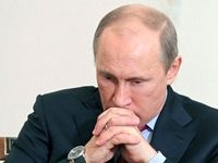 کاخ سفید: پوتین شخصا عملیات هکری علیه انتخابات آمریکا را مدیریت کرد