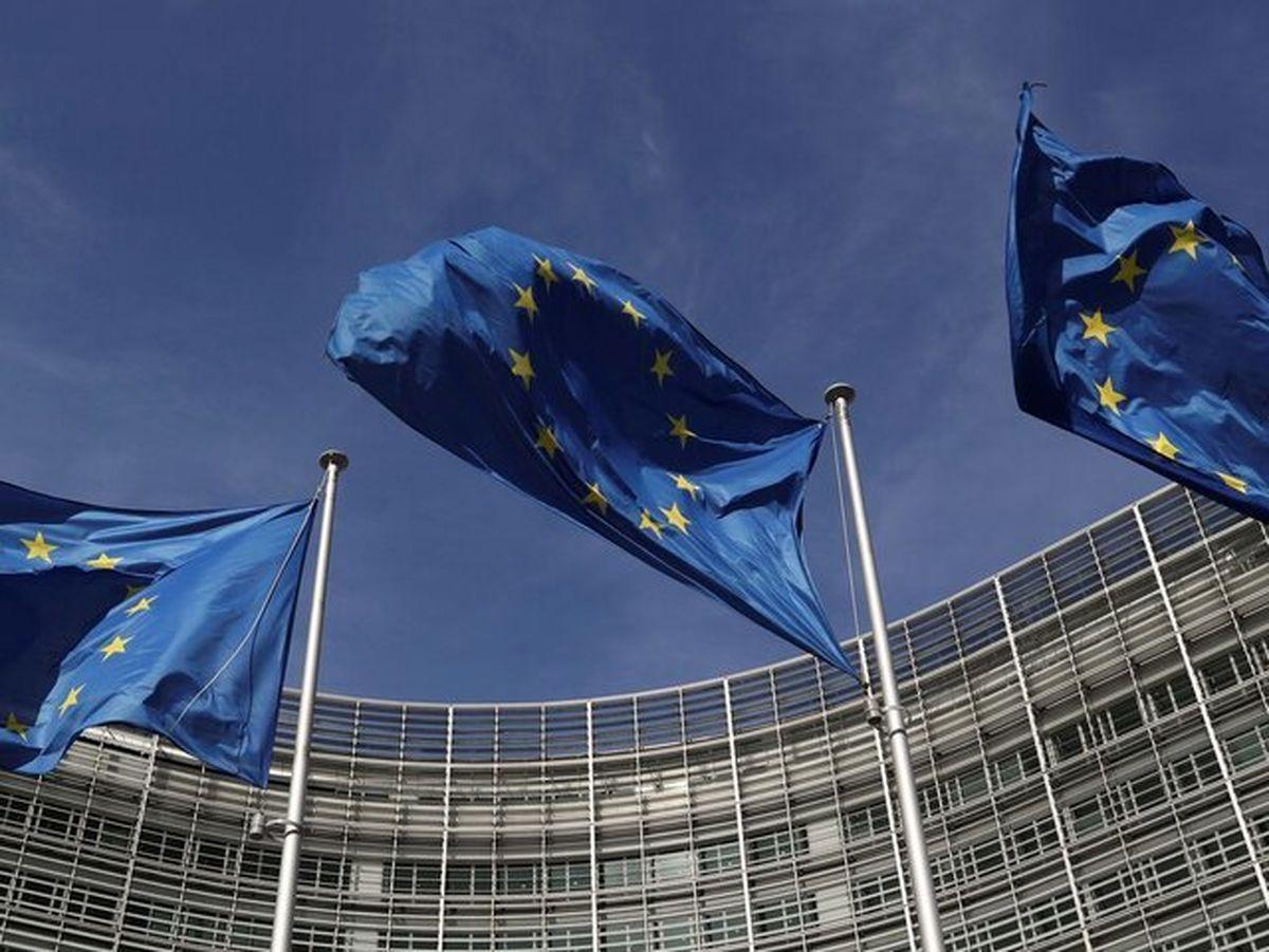 اتحادیه اروپا به ادامه مذاکرات برجام در دوره امیرعبداللهیان امیدوار است