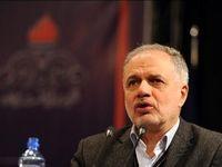 افزایش تولید نفت ایران تا فروردین ۹۶ به ۴ میلیون بشکه