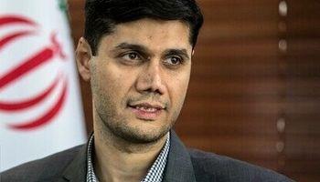 برکناری مدیر متخلف در صندوق بازنشستگی کشوری با حقوق نجومی