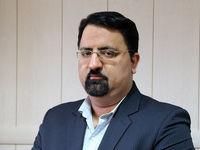 تشریح اولویت های بودجه ۹۸شهرداری تهران