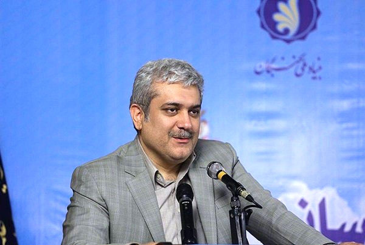 روزانه یک متخصص ایرانی به کشور باز میگردد