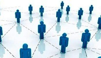 کلاهبرداری شرکت هرمی سرمایهگذاری Unifunds