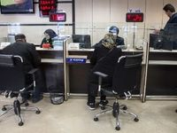 خط ونشان دادستان مالیاتی برای کارمندان بانکها