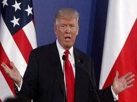 واکنشهای بین المللی به خروج آمریکا از برجام