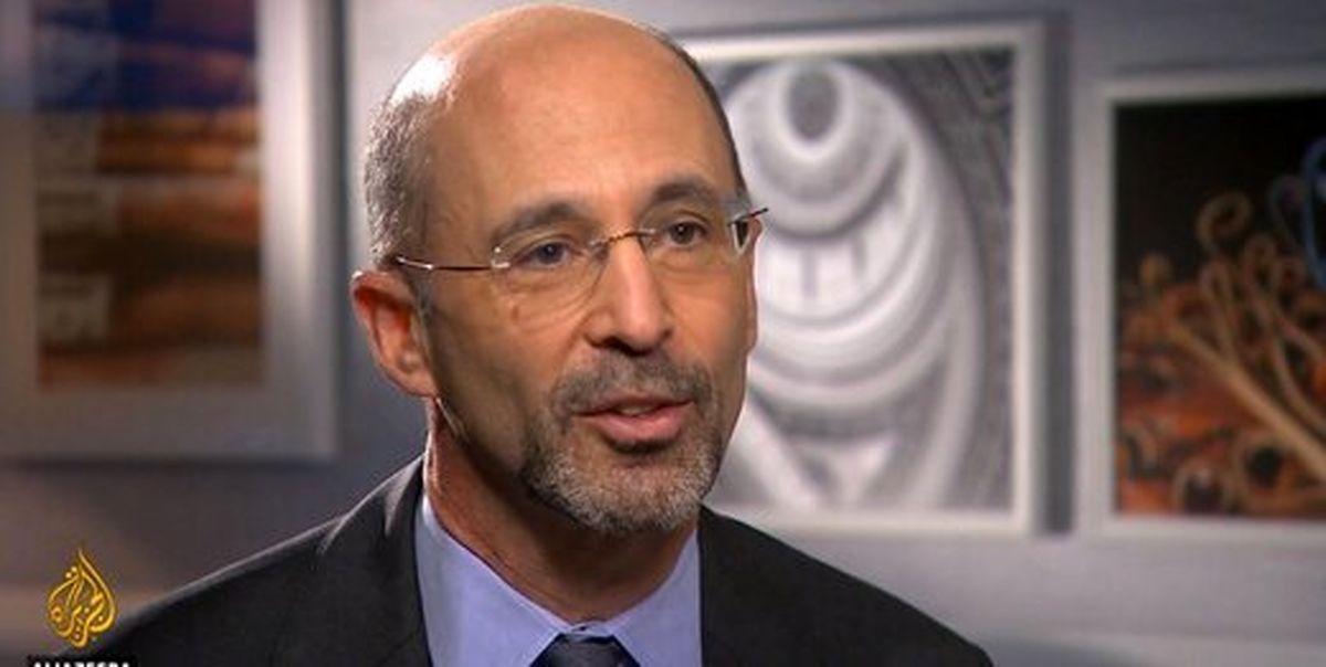 ابراز امیدواری آمریکا برای بهبود روابط تهران و واشنگتن